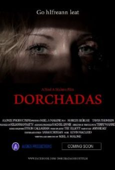 Dorchadas online streaming