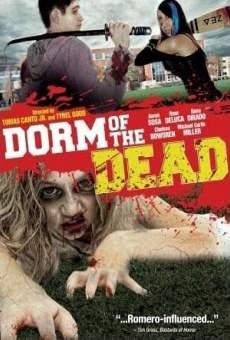 Ver película Dorm of the Dead