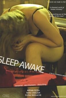 Ver película Dormi trezeste-te