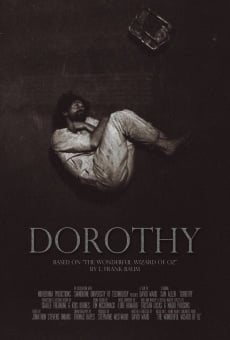 Dorothy Online Free