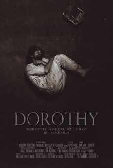 Dorothy online streaming