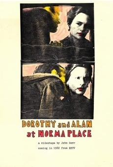 Ver película Dorothy and Alan at Norma Place