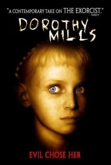 Dorothy Mills online kostenlos