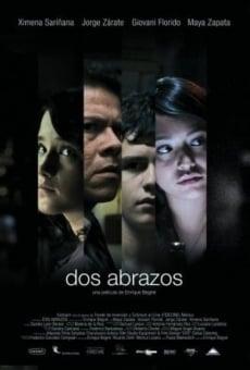 Ver película Dos Abrazos