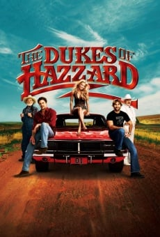 Hazzard online streaming