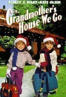 To Grandmother's House We Go on-line gratuito