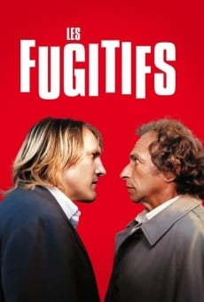 Ver película Dos fugitivos