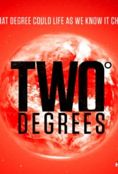Two Degrees: The Point of No Return online free