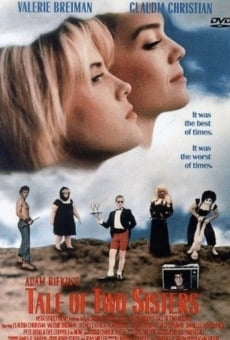 Ver película Dos hermanas