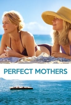 Dos madres perfectas on-line gratuito