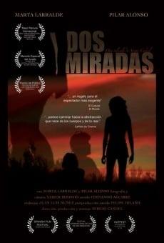 Ver película Dos miradas