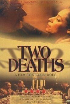 Two Deaths online free