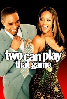 Un gioco per due online