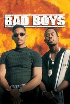 Bad Boys online