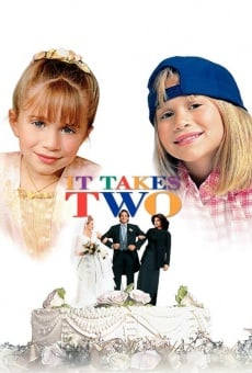 It Takes Two on-line gratuito