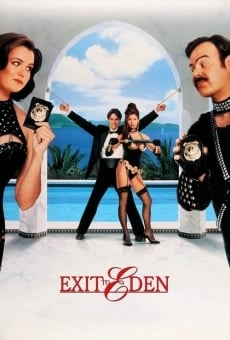 Exit to Eden online