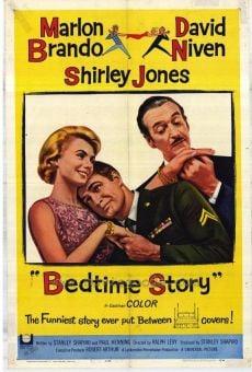 Ver película Dos seductores