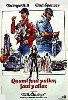Nati con la camicia 1983 film completo streaming ita for Poltrona scarface