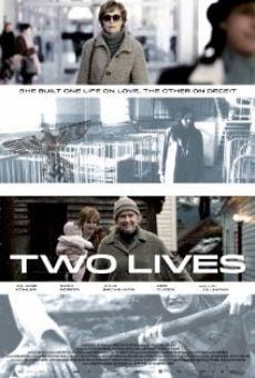 Ver película Dos vidas