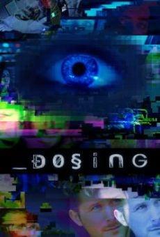 Ver película Dosing