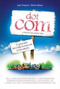 Ver película Dot.com