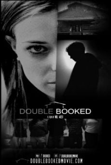 Película: Double Booked