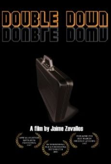 Double Down on-line gratuito