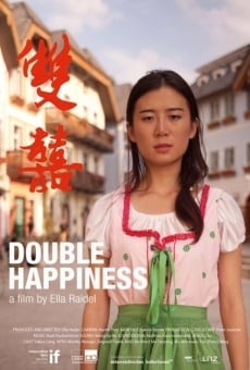 Ver película Double Happiness