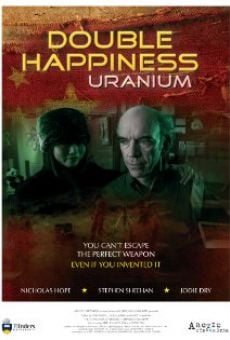 Ver película Double Happiness Uranium