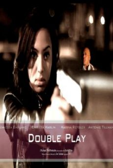 Double Play online free