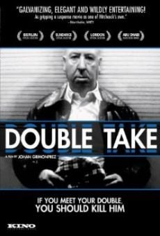 Ver película Double Take