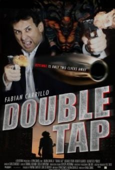 Watch Double Tap online stream