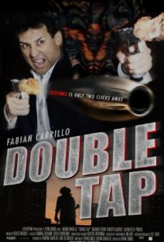 Double Tap online free