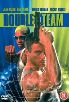 Double Team - Gioco di squadra online
