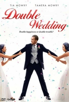 Película: Double Wedding