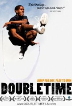 Doubletime on-line gratuito