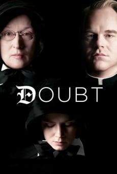 Ver película La duda