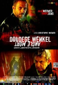 Ver película Doudege Wénkel