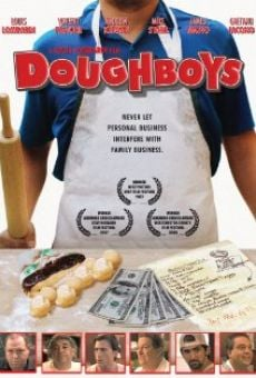 Dough Boys gratis