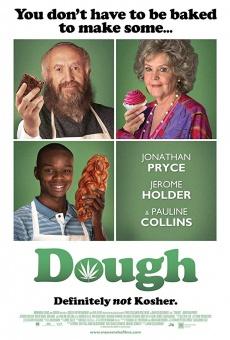 Ver película Dough