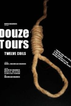 Ver película Douze Tours