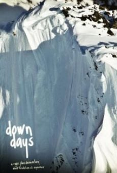 Down Days on-line gratuito
