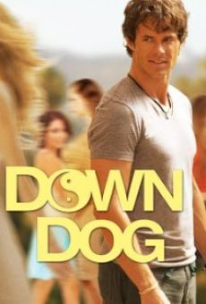 Down Dog online streaming