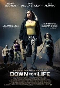 Down for Life on-line gratuito