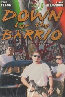 Abajo para el Barrio online