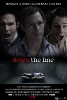 Watch Down the Line online stream