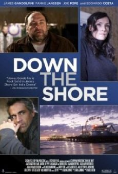 Ver película Down the Shore