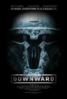 Ver película Downward