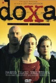 Ver película Doxa