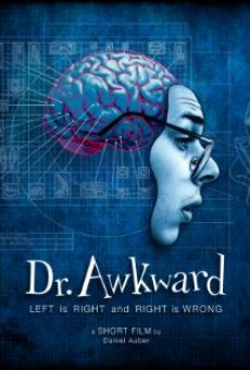 Watch Dr Awkward online stream